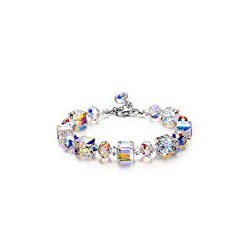 LADY COLOUR Gifts for Women A Little Romanc Bracelets
